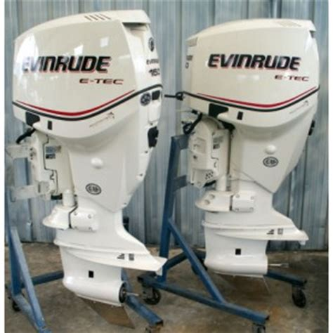 Boat Engine Manufacturers India by Outboard Motors Manufacturer Manufacturer From Jakarta