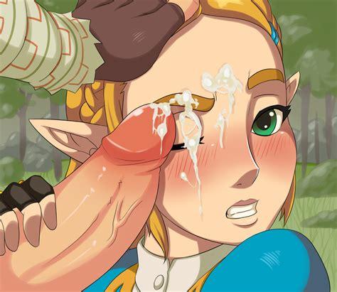 Princess Eyebrows By Sandyrex Hentai Foundry