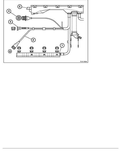 bmw workshop manuals gt 3 series e36 316i m43 tour gt 2 repair gt 61 general