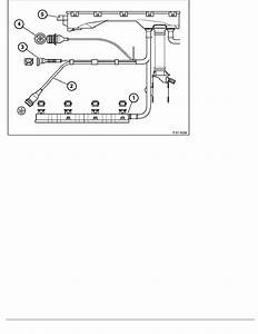 Bmw Workshop Manuals  U0026gt  3 Series E36 316i  M43  Tour  U0026gt  2