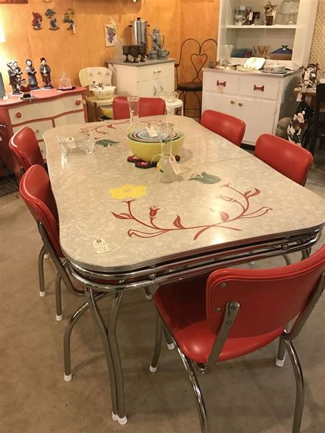 60s kitchen table best 25 formica table ideas on vintage