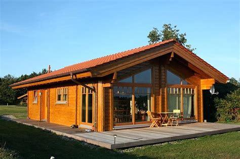 Holzhaus Fertighaus Kosten by Holzhaus Fertighaus Polen Kaufen Osterreich