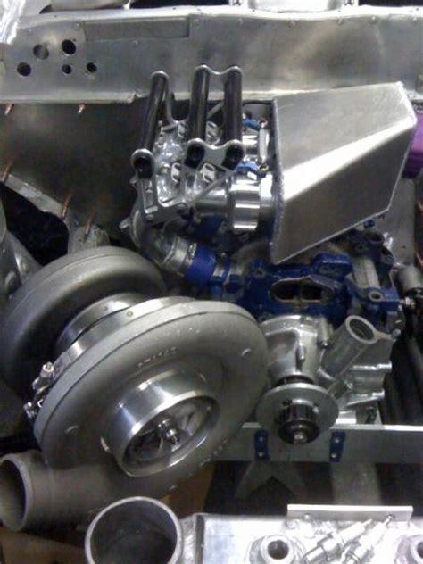 post   high hp ethanolmethanol fuel systems honda