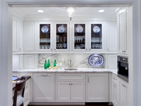 Glass Front Kitchen Cabinet Door Awesome A Kitchen Cabinet