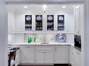 Kitchen: stained glass kitchen cabinet doors modern design
