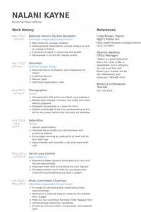national technical honor society resume national honor society high school essay nhs application