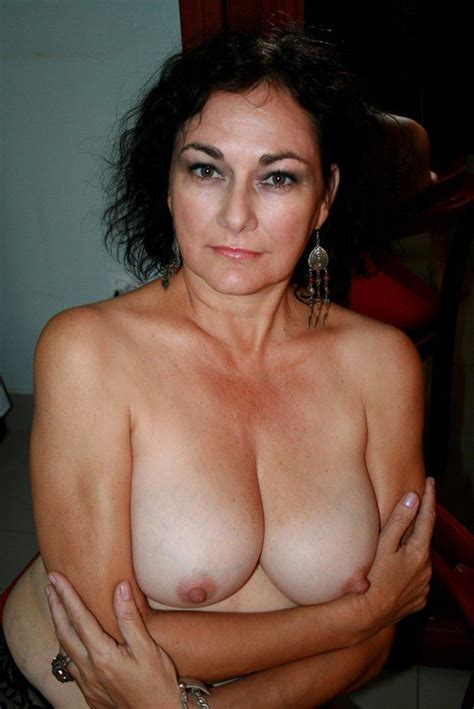 50 year old anna cougar slut from south africa 6 at nude mom pics