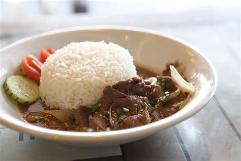 cuisine camarguaise recette gardiane de bœuf camarguaise