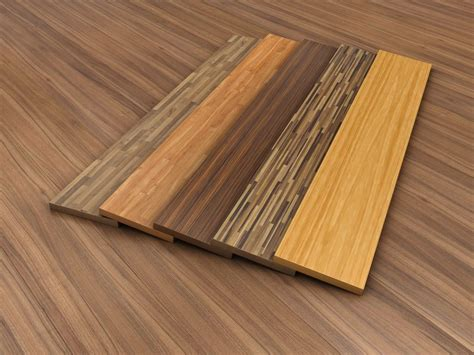 laminate wood flooring benefits benefits of laminate flooring benefits of laminate flooring it s becoming a popular choice
