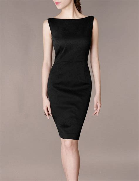 What Is A Boat Neck Dress by 1000 Ideas About Boat Neck On Pinterest Fashion Sewing