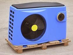 mini wärmepumpe kaufen kleine und mini w 228 rmepumpen im 220 berblick