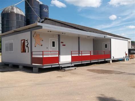 bureau de poste bourg en bresse création de bureaux dans une exploitation agricole à bourg