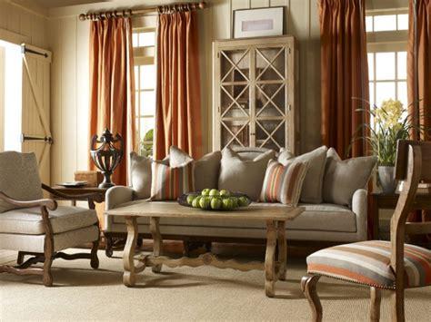 choose curtains   living room