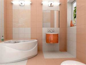 luxury bathroom tile patterns and design colors of 2018 With color of tiles for bathroom