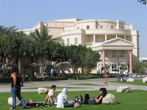 American University In Dubai  Wikipedia. R I Insurance Companies Pag Ibig Housing Loan. Architecture Schools Online Csv Mailing List. Direct Mail Marketing Service. Equipment Insurance Coverage. Kentucky Clinic Pediatrics Mac Code Signing. How To Become A Massage Therapist. American Independence Auto Insurance. Pest Control Hollywood Auto Repair San Marcos