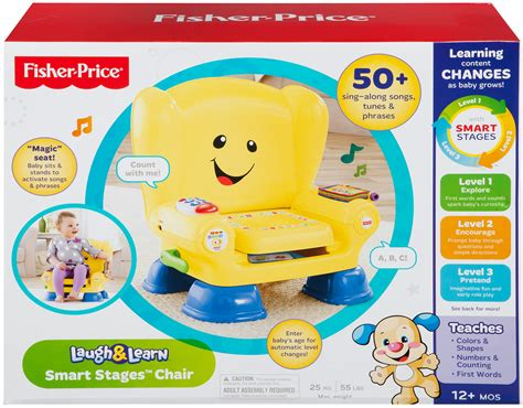 fisher price laugh and learn chair roselawnlutheran