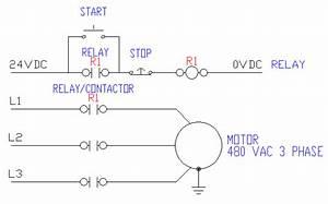 3-wire Control