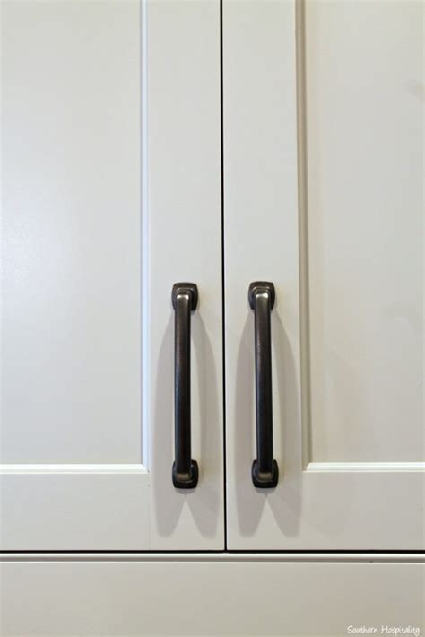 kitchen cabinet hardware images feature friday modern farmhouse in atlanta southern 5458