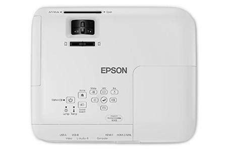 product epson powerlite home cinema 1040 hd 3lcd