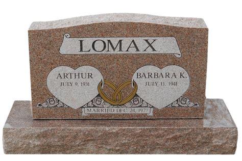 inventory cemetery memorials headstones tombstones