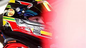 Ty Dillon wins XFINITY pole at Daytona | Official Site Of ...