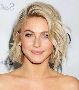 Coupe Carre Femme : coupe carre blonde ~ Melissatoandfro.com Idées de Décoration