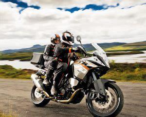 voyage moto twintour road trip balades  vacances en moto