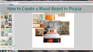 home design computer programs design programs modern house