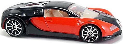 Hot wheels 2019 exotics series 2016 '16 bugatti chiron black 1/64 scale car. Hot Wheels Bugatti Chiron 2019 - Bugatti Cars Review Release Raiacars.com