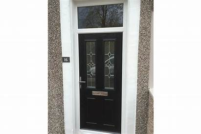 Composite Doors Door Homes Priority Protecting Families