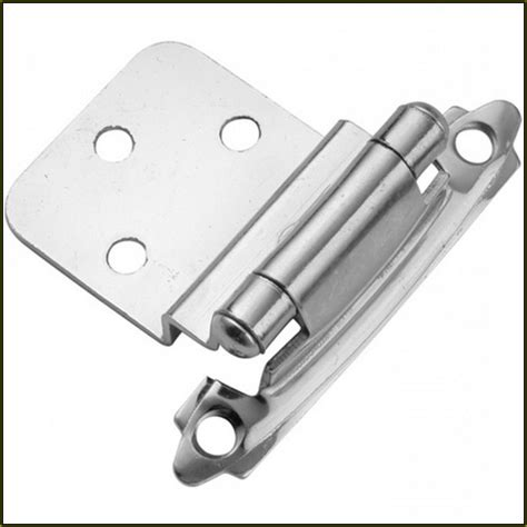 self closing cabinet hinges home depot home improvements refference self closing cabinet hinges