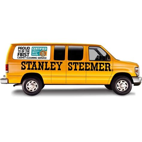 stanley steemer 1 photos cleaning fort myers fl