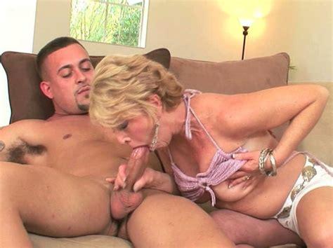nude english sex movies xxx porn library