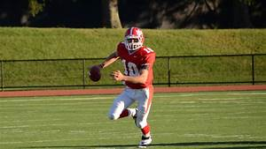 Two East Stroudsburg University football players earn ...
