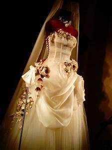 pakistan wedding dressess mehndi for men for girls white With italian wedding dresses