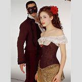Gerard Butler Phantom Mask   736 x 1010 jpeg 80kB