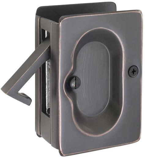 pocket door hardware stereo cabinet pocket door hardware cabinet doors