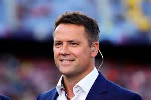 Michael Owen delivers Leeds United assessment and makes ...
