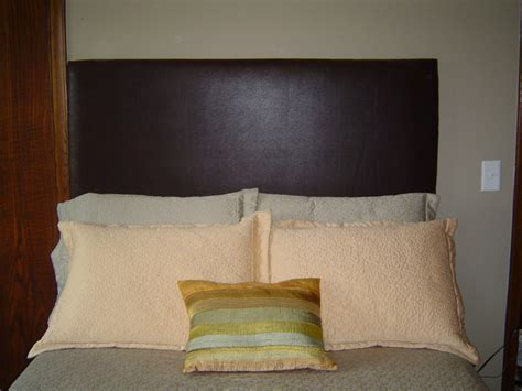 custom upholstered headboards custom made upholstered headboard size your fabric