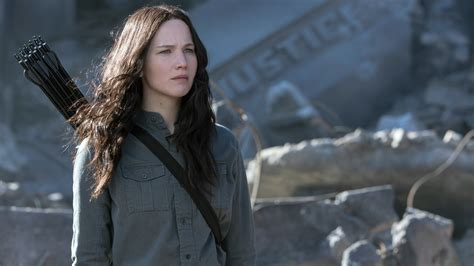 what is katniss hunger games katniss jennifer lawrence wallpapers hd wallpapers id 16132