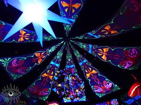 festivals outdoor art installations worlds   decor