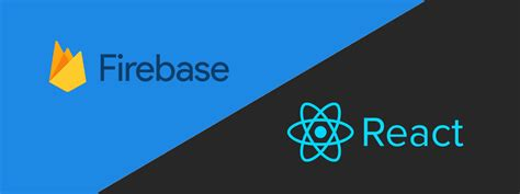 Firebase + React  Optimizing For The Real World Codeburst