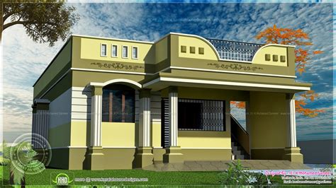 simple home interior design ideas indian home portico design best home design ideas