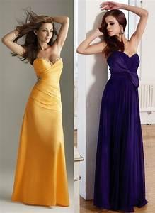 comment rencontrer d39hommes a travers une robe de soiree With les robes de soirée chic