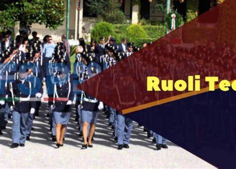 Concorso Interno Ispettore Polizia Di Stato by Concorso Interno Per Vice Ispettore Tecnico Della Polizia