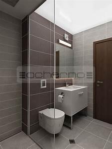 Zuhause Im Glück Badezimmer : acherno grau aber nicht farblos ~ Watch28wear.com Haus und Dekorationen