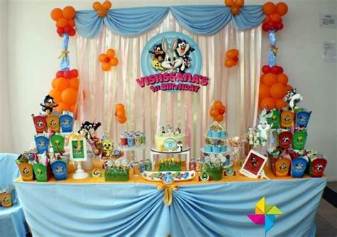 How To Set Up A Candy Table Design For Party Nytexas