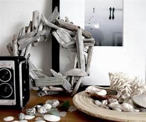 Dekoration Aus Treibholz : 20 originelle deko ideen mit erstaunlichem treibholz f r ihr zuhause ~ Sanjose-hotels-ca.com Haus und Dekorationen