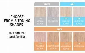 Amazon Com Wella Color Charm Permanent Liquid Hair Toner