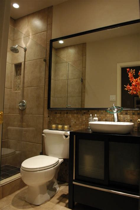 small spa bathroom ideas decorations cool ideas on how to decorate small bathroom